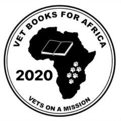 Vet Books for Africa