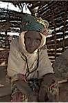 Nassile Mentor Zeinabou Djibo