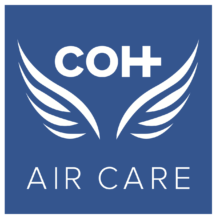 COH AIR CARE - 2020