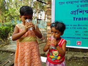 Photo courtesy of BEDS Bangladesh