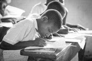 #GivingTuesday - Health and Education in Uganda