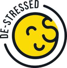 Stress Down Day: 27th March