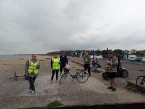 Gosport Cycle Club