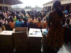 210116 FPP CSAG 2d Book Shipment Distribution (1)