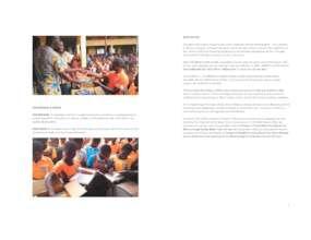 LTR CSAG MISSION VISION NEEDS ACCOMPLISH Page 1