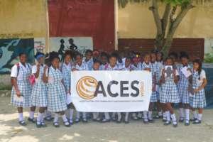Reducing Teen Pregnancy in Colombia thru Education
