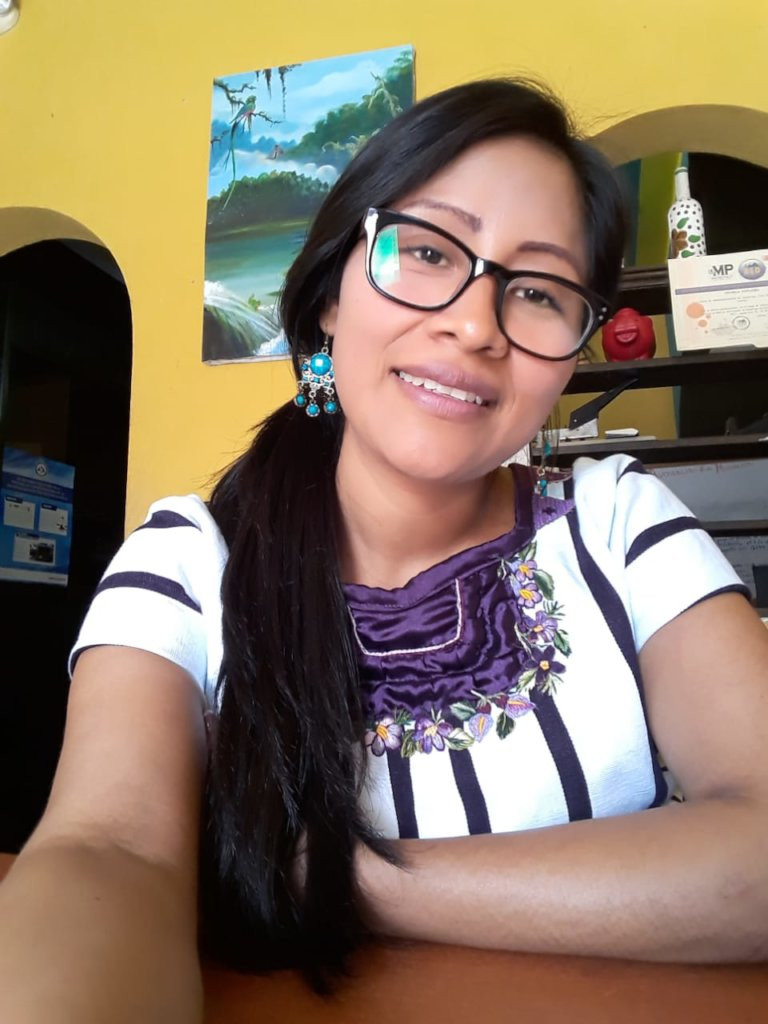 Send 3 Indigenous Women to College in Guatemala