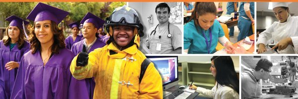 Empower 100 students' career success w/SkillsUSA
