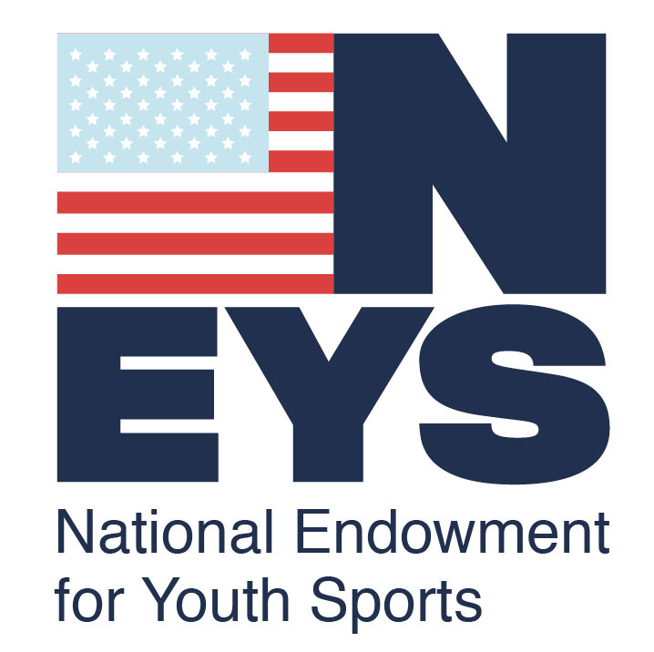 Ensure all youth in America have access to sports!