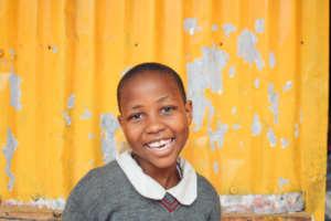 Provide Quality Education to 900 Kenyan Children