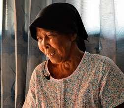 Ibu Salim