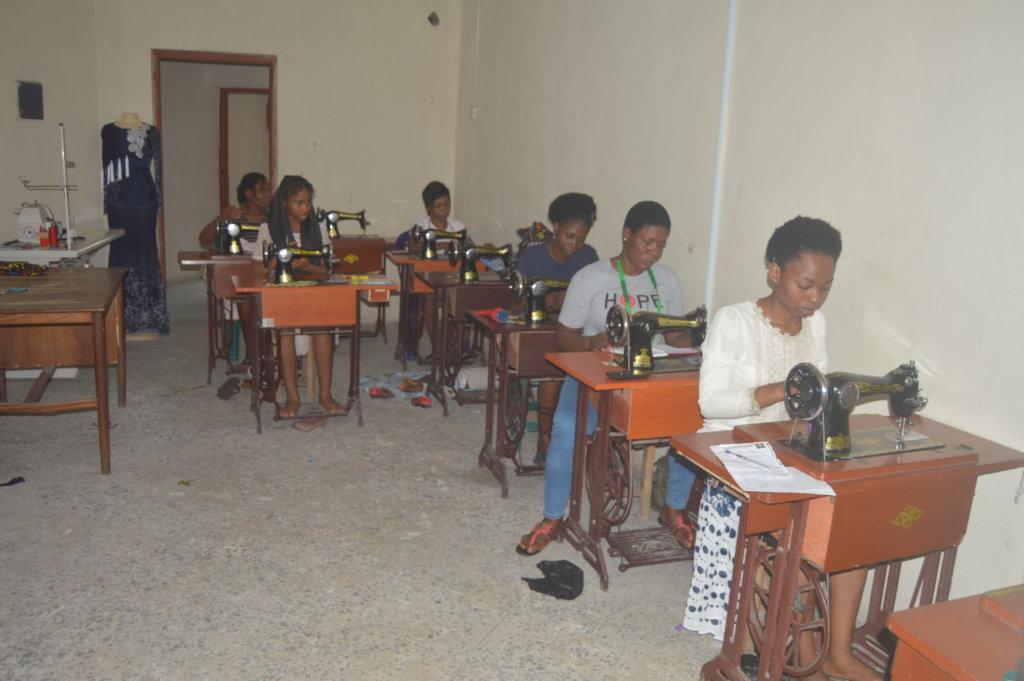 """vocational- skills-200-women-in-edondon"""