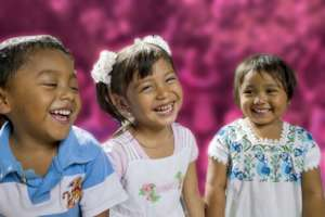 Giving ALAS to children born with immunodeficiency