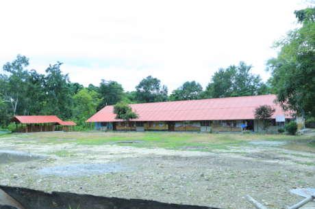 Support Indigenous Tharu Museum in western Nepal