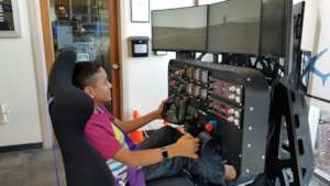 Aviation Education 4 Kids