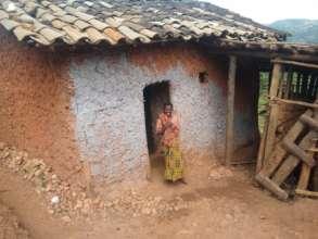 Village of Hope - Kabisine