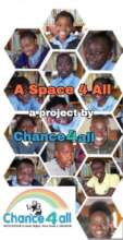 A Space4all