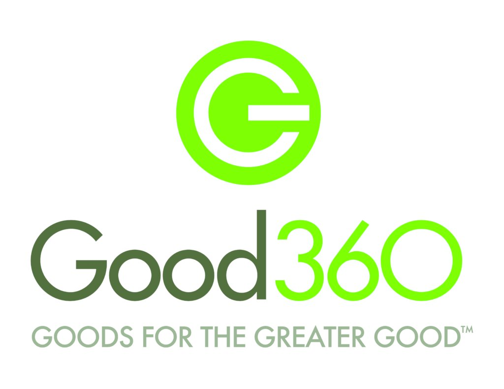 Help Good360 Ship Requested Product to The Bahamas