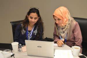 Leadership Development Coaching Workshop