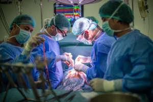 Mending 15 Kids' Hearts in Afghanistan