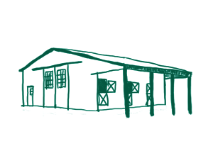 PawzUp Homeless Animal Center