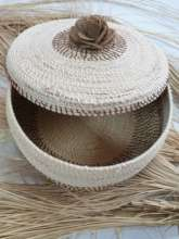 Crafts made by Eco Artisans