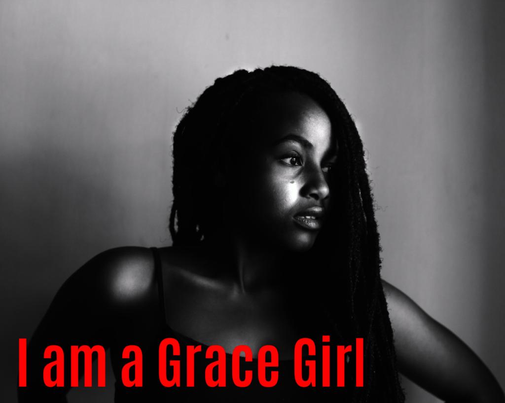 Rescue a Grace Girl