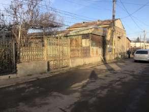 Barlad, Vaslui County, Romania