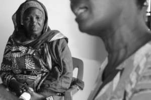 Raise Awareness & Promote Mental Health - Tanzania