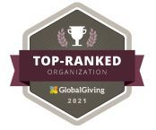 Global Giving Award