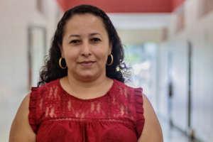 Training & mentorship for 300 Nicaraguan women.