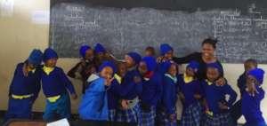 Educate 20 Vulnerable Tanzanian Children in 2020