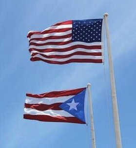 Renew Puerto Rico: Clean Energy Transparency Hub