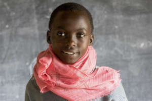 Give Life-Changing Education to 500 Maasai Girls