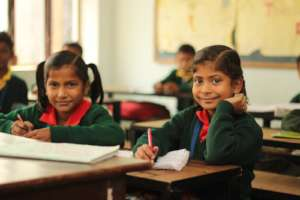 Building A School For Next Generation Leaders