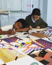Bronx Art Program