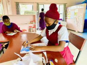 Empower 30 students with disability in Tanzania