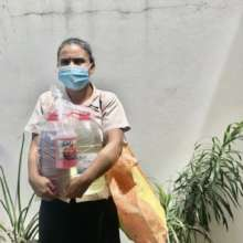 Training & Mentorship for 300 Nicaraguan Women