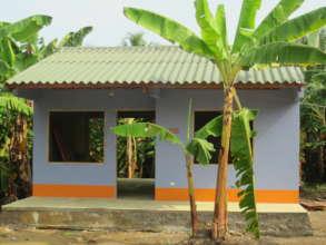 New Housing - 04