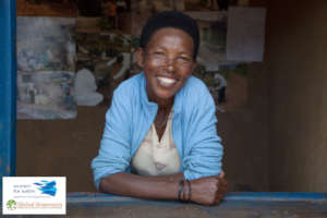 Women-Led Water Advances Gender Equity in Rwanda