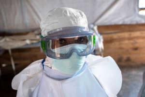 Emergency Response to the Coronavirus (COVID-19)