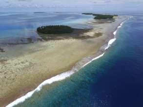 Pakin Atoll