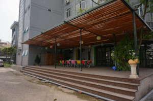 KOTO Training Centre