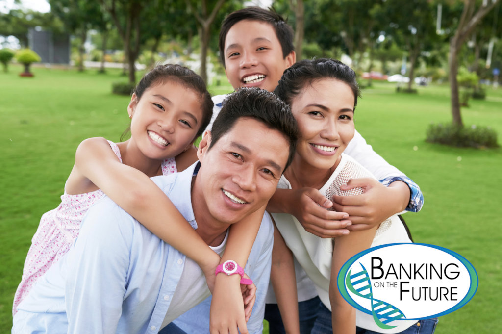 Grants for Adolescent Oncology Patients