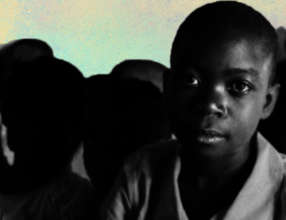 Empower 90 Rural Kenyan Students with an Education