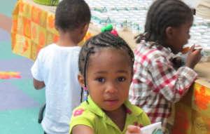 Tornado Relief Fund - Helping Nashville Families