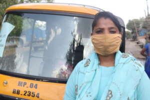 Talat, Bhopal, India