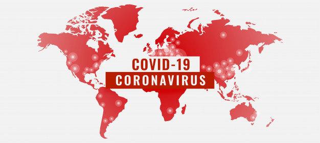 Coronavirus Relief Aid for Venezuela