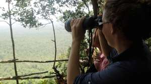 Experience the Beauty of the Cardamom Mountains