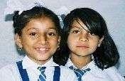 Scholarship Program for Girls in Nepal